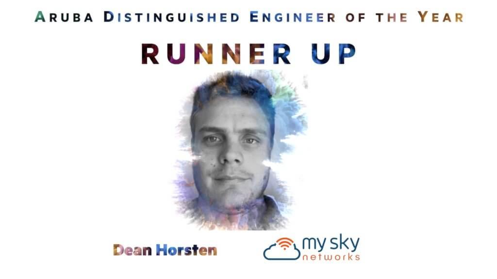 3_Dean Horsten