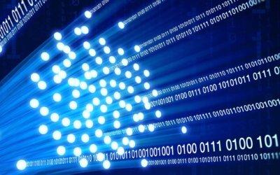 High-Speed Fibre Internet Unlocks Value For Riversands Entrepreneurs